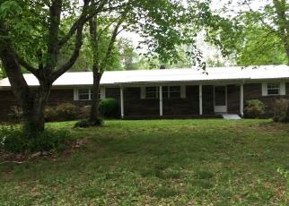 Foreclosure Home in Salisbury, NC, 28146,  MORGAN POND RD ID: F4138583
