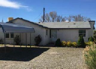 Casa en ejecución hipotecaria in Aztec, NM, 87410,  COUNTY RD 3124 ID: F4138601