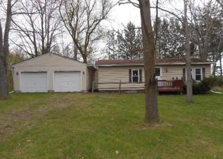 Casa en ejecución hipotecaria in Genesee Condado, NY ID: F4138615