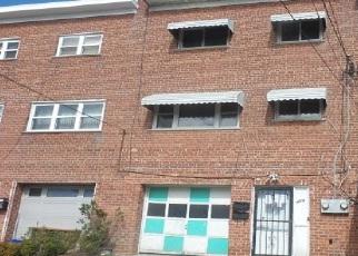 Casa en ejecución hipotecaria in Westchester Condado, NY ID: F4138617