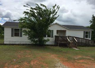 Casa en ejecución hipotecaria in Oklahoma Condado, OK ID: F4138637