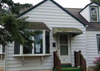 Casa en ejecución hipotecaria in Pottstown, PA, 19464,  WILSON ST ID: F4138656