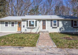 Casa en ejecución hipotecaria in Kent Condado, RI ID: F4138666