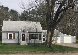 Casa en ejecución hipotecaria in Chepachet, RI, 02814,  MONEY HILL RD ID: F4138667
