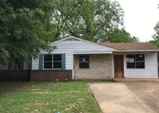 Foreclosure Home in Memphis, TN, 38118,  S GOODLETT ST ID: F4138689