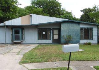 Casa en ejecución hipotecaria in San Antonio, TX, 78237,  JANE ELLEN ST ID: F4138710
