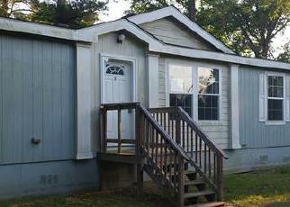 Casa en ejecución hipotecaria in Bastrop Condado, TX ID: F4138713