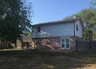 Casa en ejecución hipotecaria in Brownsville, TX, 78526,  CAMINO VERDE DR ID: F4138714