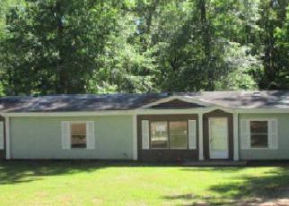 Casa en ejecución hipotecaria in Smith Condado, TX ID: F4138717