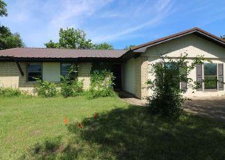 Casa en ejecución hipotecaria in Van Zandt Condado, TX ID: F4138719