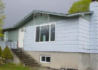 Casa en ejecución hipotecaria in Price, UT, 84501,  GIRAUD AVE ID: F4138727