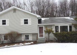 Casa en ejecución hipotecaria in Colchester, VT, 05446,  BELWOOD AVE ID: F4138735