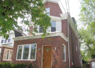 Casa en ejecución hipotecaria in Lansdowne, PA, 19050,  BEVERLY AVE ID: F4138787