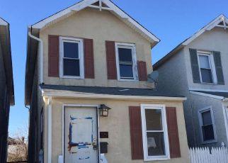 Casa en ejecución hipotecaria in Atlantic City, NJ, 08401,  MELROSE AVE ID: F4138814