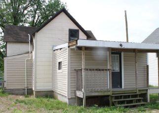 Foreclosure Home in Laurel, DE, 19956,  E 4TH ST ID: F4138816