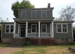Foreclosure Home in Petersburg, VA, 23803,  LIBERTY ST ID: F4138879