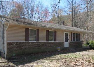 Casa en ejecución hipotecaria in Morgan Condado, TN ID: F4138915
