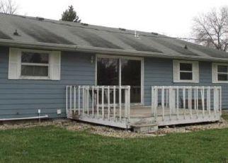 Casa en ejecución hipotecaria in Minnehaha Condado, SD ID: F4138924