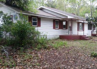 Casa en ejecución hipotecaria in Elgin, SC, 29045,  ELGIN ESTATES DR ID: F4138928