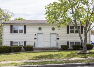 Casa en ejecución hipotecaria in Riverside, RI, 02915,  HOSPITAL RD ID: F4138935