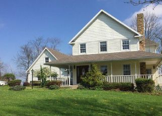 Casa en ejecución hipotecaria in Washington Condado, OH ID: F4139023