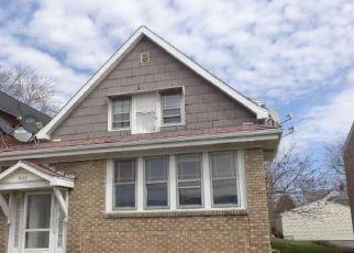 Casa en ejecución hipotecaria in Buffalo, NY, 14215,  HARLEM RD ID: F4139046