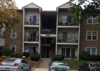 Casa en ejecución hipotecaria in Morris Condado, NJ ID: F4139091