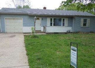 Casa en ejecución hipotecaria in Kansas City, MO, 64133,  RALSTON AVE ID: F4139132