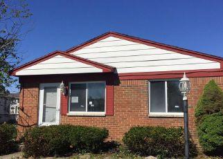 Casa en ejecución hipotecaria in Taylor, MI, 48180,  JACKSON ST ID: F4139162