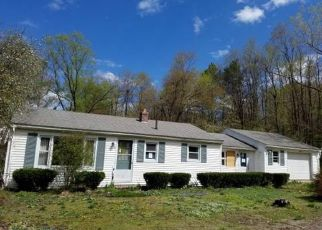 Foreclosure Home in Athol, MA, 01331,  ARLINGTON ST ID: F4139168