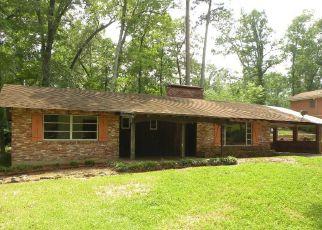 Foreclosure Home in Shreveport, LA, 71109,  N FAIRWAY DR ID: F4139178