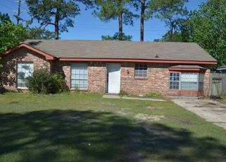 Casa en ejecución hipotecaria in Slidell, LA, 70458,  NORTHWOOD DR ID: F4139186