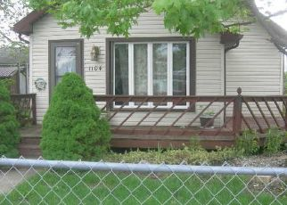 Foreclosure Home in Kokomo, IN, 46902,  S COOPER ST ID: F4139202