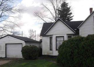 Casa en ejecución hipotecaria in Tazewell Condado, IL ID: F4139236