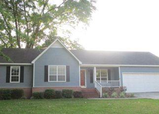 Foreclosure Home in Valdosta, GA, 31605,  NICOLE LN ID: F4139246