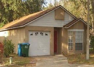 Casa en ejecución hipotecaria in Maitland, FL, 32751,  HAMLET CT ID: F4139295