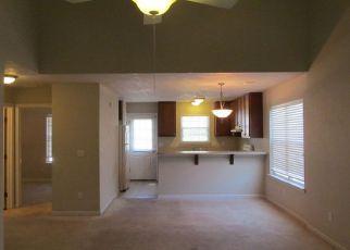 Casa en ejecución hipotecaria in Tallahassee, FL, 32304,  NENA HILLS DR ID: F4139297