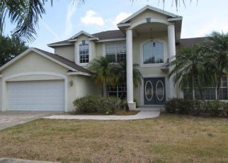 Foreclosure Home in Land O Lakes, FL, 34639,  BALSAM DR ID: F4139314