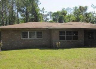 Casa en ejecución hipotecaria in Putnam Condado, FL ID: F4139324