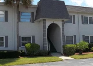 Foreclosure Home in Clearwater, FL, 33759,  S MCMULLEN BOOTH RD ID: F4139329