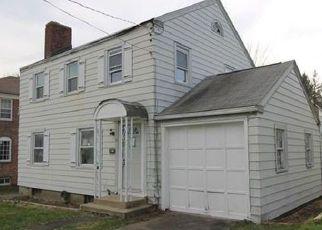 Casa en ejecución hipotecaria in Danbury, CT, 06810,  ROGER AVE ID: F4139343