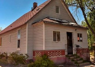 Foreclosure Home in Pueblo, CO, 81004,  W SUMMIT AVE ID: F4139346