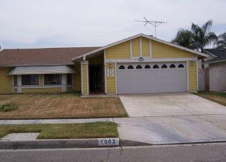 Casa en ejecución hipotecaria in Colton, CA, 92324,  W CITRUS ST ID: F4139353