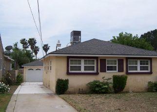 Casa en ejecución hipotecaria in San Bernardino, CA, 92407,  GLENFAIR LN ID: F4139354