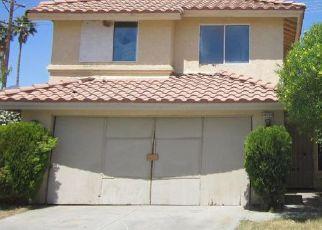 Casa en ejecución hipotecaria in Indio, CA, 92201,  LILAC CT ID: F4139355