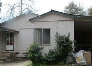 Casa en ejecución hipotecaria in Tuolumne Condado, CA ID: F4139361