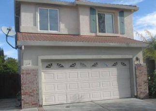 Casa en ejecución hipotecaria in San Joaquin Condado, CA ID: F4139370