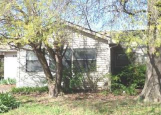 Foreclosure Home in Jonesboro, AR, 72401,  FAIRFIELD DR ID: F4139385
