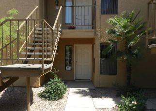 Casa en ejecución hipotecaria in Scottsdale, AZ, 85258,  E MOUNTAIN VIEW RD ID: F4139396