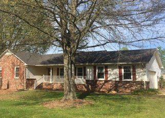 Casa en ejecución hipotecaria in Athens, AL, 35613,  FAIRWAY DR ID: F4139413